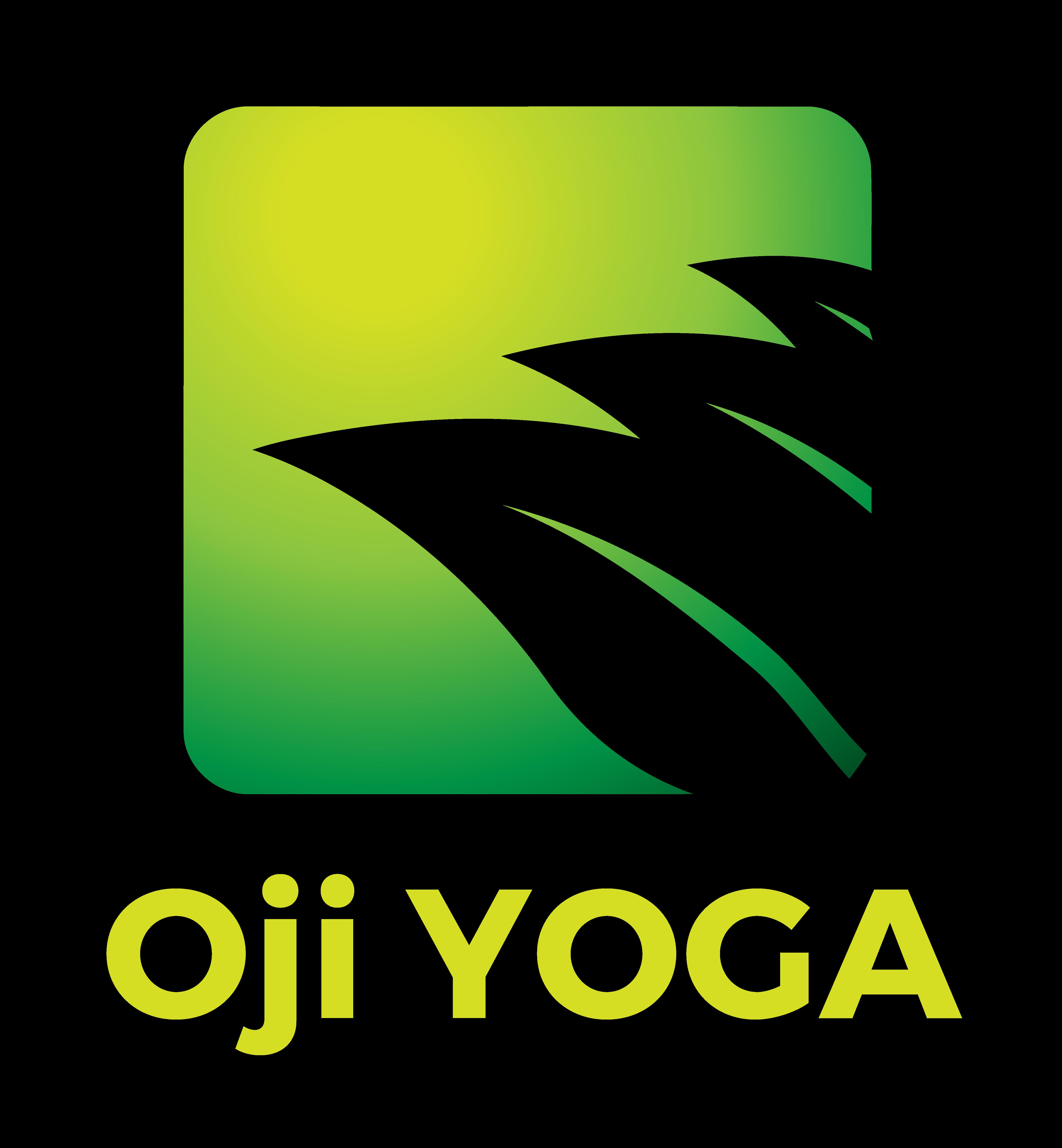 Oji YOGA STUDIO